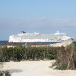 Great-Stirrup-Cay-Norwegian-Jewel-TravelXena-8