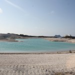 Great-Stirrup-Cay-Wave-Pool-TravelXena-2