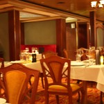 Le-Bistro-French-Restaurant-Norwegian-Jewel-3