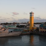 Nassau-Bahamas-Port-Terminal-Sunset-TravelXena-2