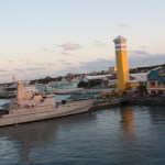 Nassau-Bahamas-Port-Travel-Xena