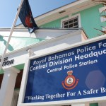 Nassau-Royal-Bahamas-Police-Force-TravelXena