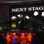 Next-Stage-Beatles-Tribute-Norwegian-Jewel-TravelXena-6