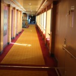 Norwegian-Jewel-Deck-7-Hallway-TravelXena