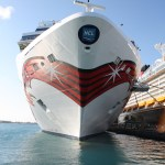 Norwegian-Jewel-Disney-Dream-Nassau-Bahamas-TravelXena-2