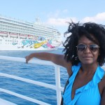Norwegian-Jewel-Tender-Great-Stirrup-Cay-TravelXena