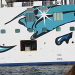 Norwegian-Jewel-Up-Close-TravelXena