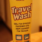Glo-Care-Travel-Wash-TravelXena