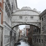 Venice-Italy-Bridge-of-Sighs-TravelXena