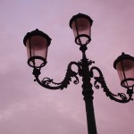 Venice-Italy-Pink-Glass-Lamps-TravelXena-2