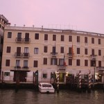 Venice-Italy-Pink-Light-of-Dusk-TravelXena-6