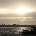 Venice-Italy-Sunset-on-Vaporetto-TravelXena-7