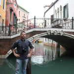 Venice-Italy-Thad-near-Bridge-TravelXena
