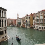 Venice-Italy-view-from-Rialto-Bridge-TravelXena