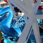 Blue-Water-Slide-Norwegian-Breakaway-TravelXena-3