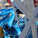 Blue-Water-Slide-Norwegian-Breakaway-TravelXena-8
