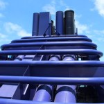 Clean-smoke-stacks-Norwegian-Breakaway-TravelXena