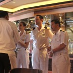 Norwegian-Breakaway-Meet-and-Greet-TravelXena-2