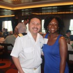 Norwegian-Breakaway-TravelXena-Jose-Contreras