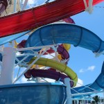 Norwegian-Breakaway-Water-Slides-TravelXena-22