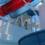 Norwegian-Breakaway-Water-Slides-TravelXena-29