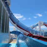 Norwegian-Breakaway-Water-Slides-TravelXena-41