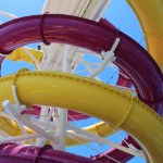 Norwegian-Breakaway-Water-Slides-TravelXena-65