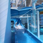 Norwegian-Breakaway-Waterslides-TravelXena-12