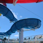 Norwegian-Breakaway-Waterslides-TravelXena-13
