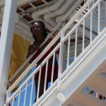 Norwegian-Breakaway-Waterslides-TravelXena-5