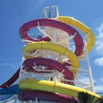 Norwegian-Breakaway-Waterslides-TravelXena-6