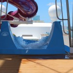 Norwegian-Breakaway-Waterslides-TravelXena-8