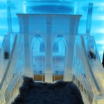 Svedka-Ice-Bar-Norwegian-Breakaway-TravelXena-11