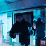 Svedka-Ice-Bar-Norwegian-Breakaway-TravelXena-19