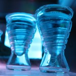 Svedka-Ice-Bar-Norwegian-Breakaway-TravelXena-30