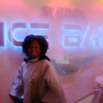 Svedka-Ice-Bar-Norwegian-Breakaway-TravelXena-37