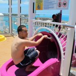 Whip-Purple-Water-Slides-Norwegian-Breakaway-TravelXena-4