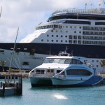 Bermuda-Heritage-Wharf-Celebrity-Summit-TravelXena-3