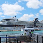 Bermuda-Heritage-Wharf-Celebrity-Summit-TravelXena
