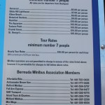 Bermuda-Heritage-Wharf-Transportation-Schedule-Ferry-Bus-TravelXena-7