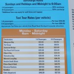 Bermuda-Heritage-Wharf-Transportation-Schedule-Taxi-1