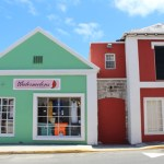 Bermuda-St-Georges-Buildings-TravelXena-3