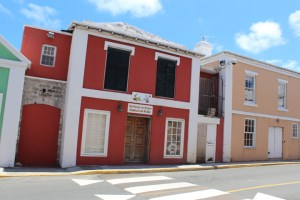 Bermuda-St-Georges-Buildings-TravelXena-4