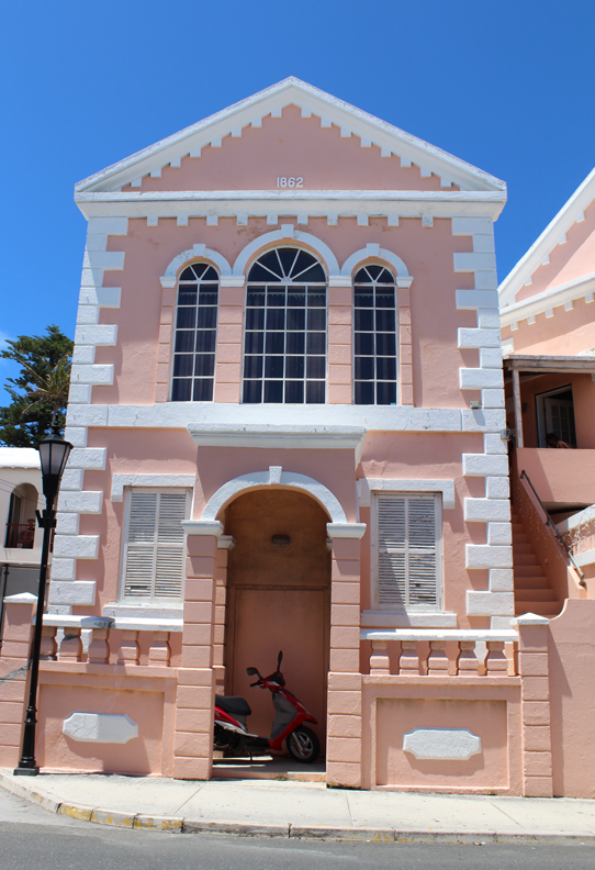 Bermuda-St-Georges-Buildings-TravelXena-5
