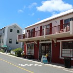 Bermuda-St-Georges-Buildings-TravelXena-6