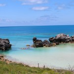 Bermuda-Tobacco-Bay-St-Georges-TravelXena-1