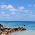 Bermuda-Tobacco-Bay-St-Georges-TravelXena-11