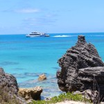Bermuda-Tobacco-Bay-St-Georges-TravelXena-16