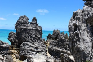 Bermuda-Tobacco-Bay-St-Georges-TravelXena-18