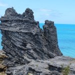 Bermuda-Tobacco-Bay-St-Georges-TravelXena-29